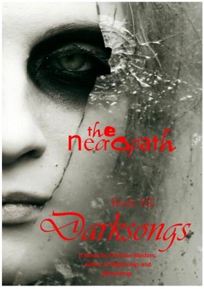 Darksongs